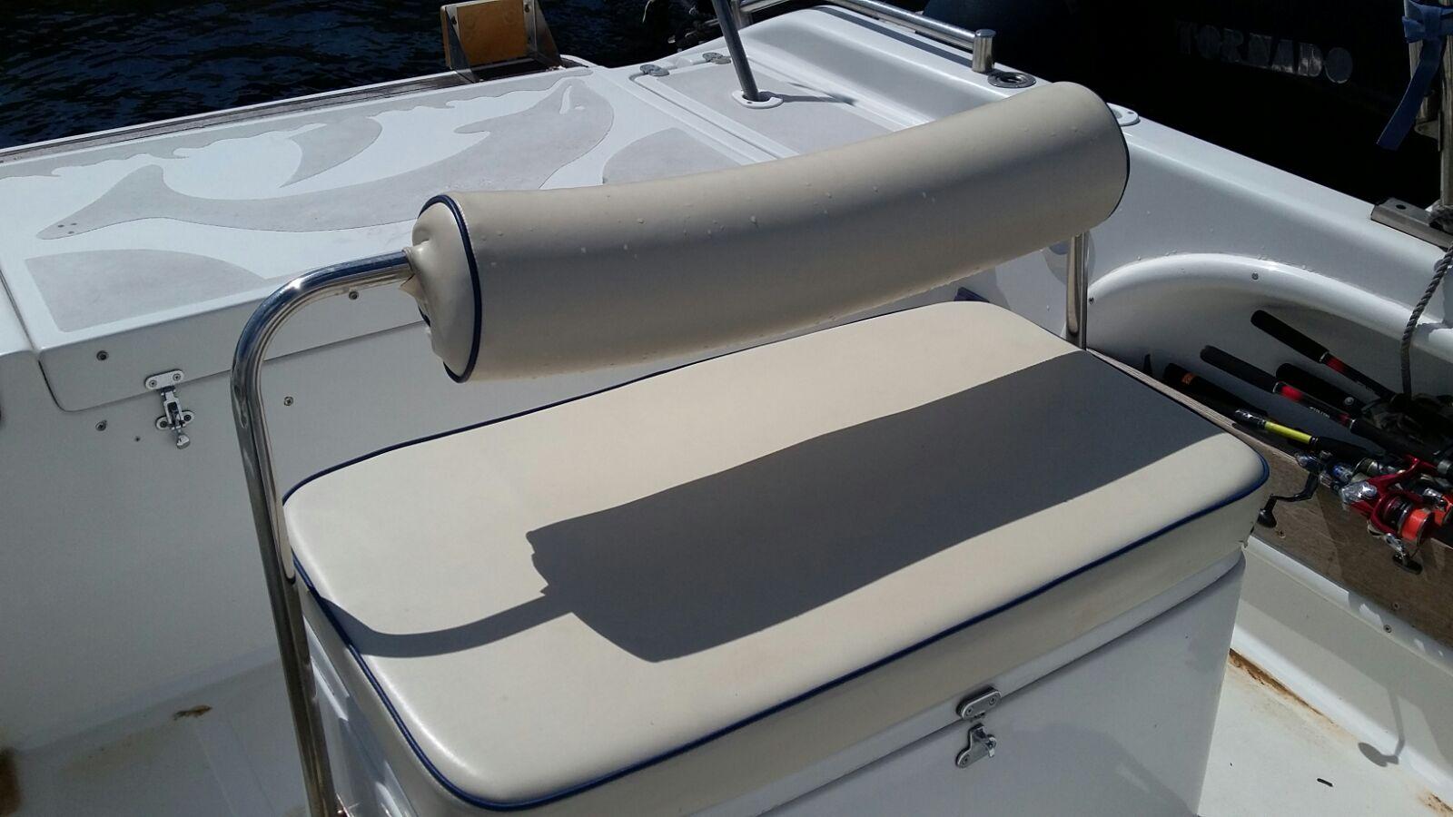 Monsellato master 730 usato 18000 00 open italia mare for 730 obbligatorio