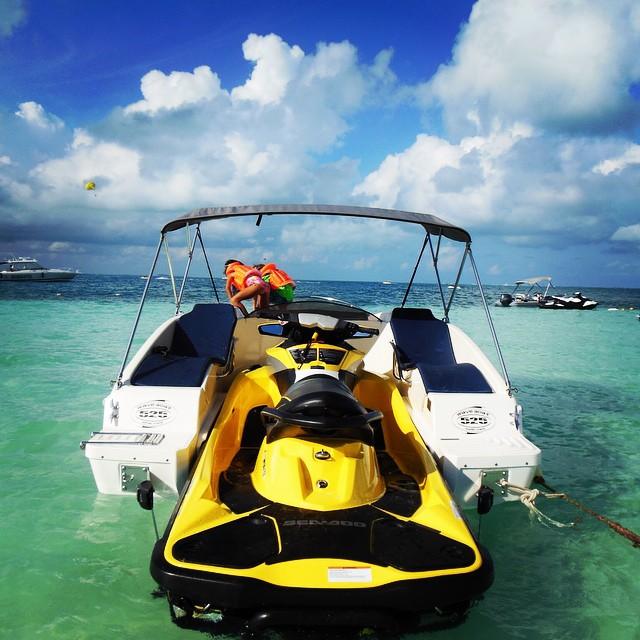 Sealver Wave Boat 525 usato € 23.700,00 Open - Italia Mare ...